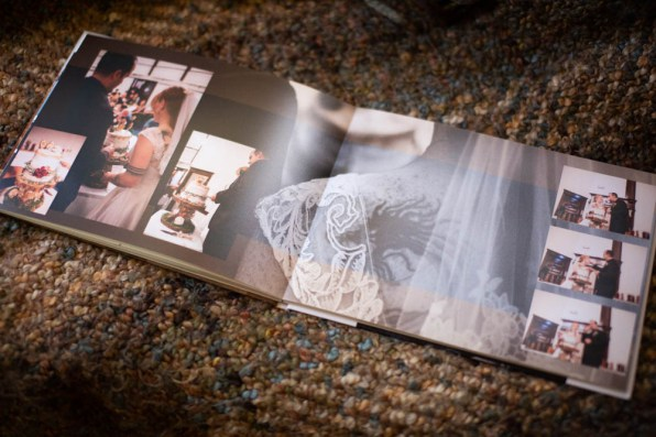 Custom Wedding Album Design Los Angeles-10