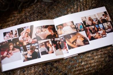 Custom Wedding Album Design Los Angeles-11