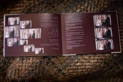 Custom Wedding Album Design Los Angeles-8