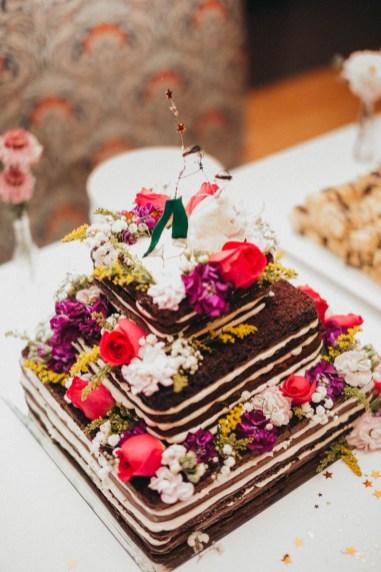 KoyeMitchell Los Angeles Wedding Photography (1)