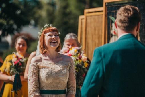 KoyeMitchell Los Angeles Wedding Photography (21)