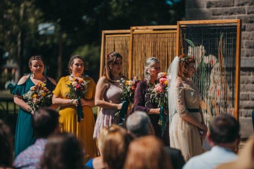 KoyeMitchell Los Angeles Wedding Photography (25)