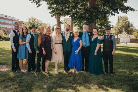 KoyeMitchell Los Angeles Wedding Photography (35)