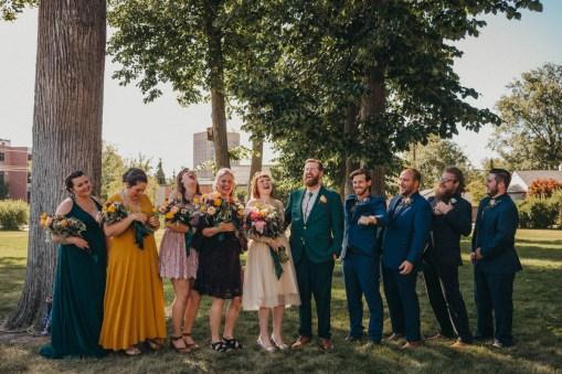 KoyeMitchell Los Angeles Wedding Photography (38)