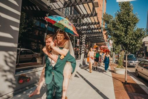KoyeMitchell Los Angeles Wedding Photography (46)