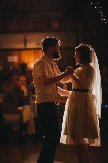 KoyeMitchell Los Angeles Wedding Photography (53)