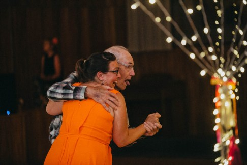 KoyeMitchell Los Angeles Wedding Photography (59)