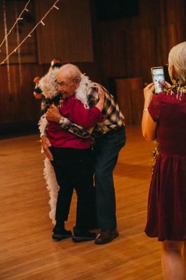 KoyeMitchell Los Angeles Wedding Photography (60)