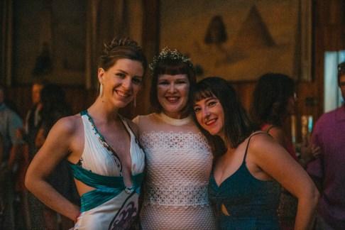 KoyeMitchell Los Angeles Wedding Photography (61)