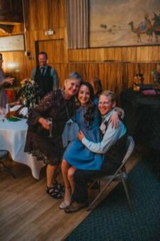 KoyeMitchell Los Angeles Wedding Photography (62)