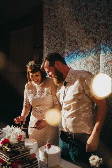 KoyeMitchell Los Angeles Wedding Photography (63)