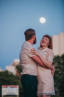 KoyeMitchell Los Angeles Wedding Photography (73)