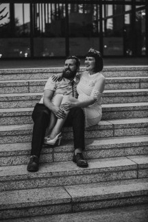KoyeMitchell Los Angeles Wedding Photography (75)