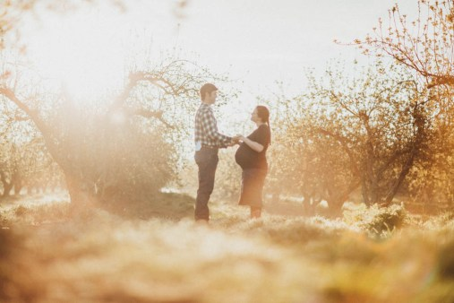 Maternity Photography Los Angeles-9116