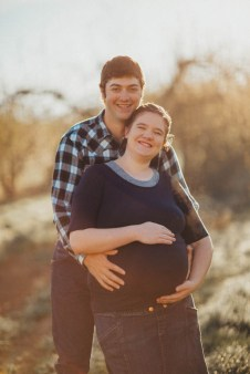 Maternity Photography Los Angeles-9311