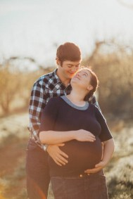 Maternity Photography Los Angeles-9312