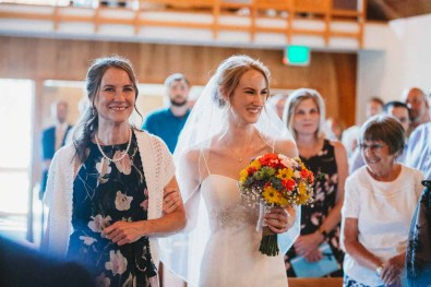 KatieAlex Train Depot Wedding Photography-1734