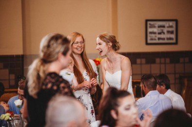 KatieAlex Train Depot Wedding Photography-2572