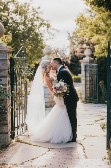 Los Angeles Wedding Photography-219