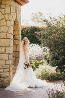Los Angeles Wedding Photography-26