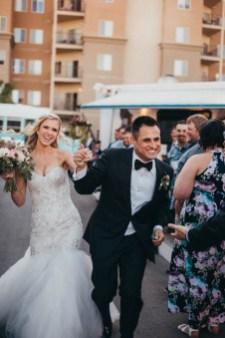 Los Angeles Wedding Photography-265
