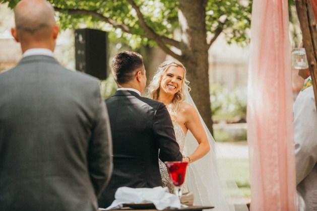 Los Angeles Wedding Photography-868
