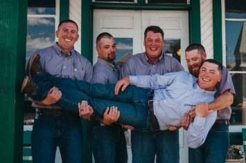 Roseberry Farm Boise Wedding Photography-4173