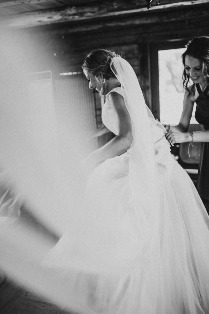 Roseberry Farm Boise Wedding Photography-4530