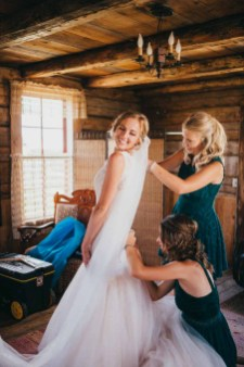 Roseberry Farm Boise Wedding Photography-4548