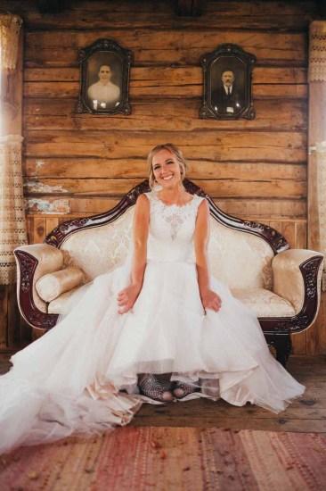 Roseberry Farm Boise Wedding Photography-4730
