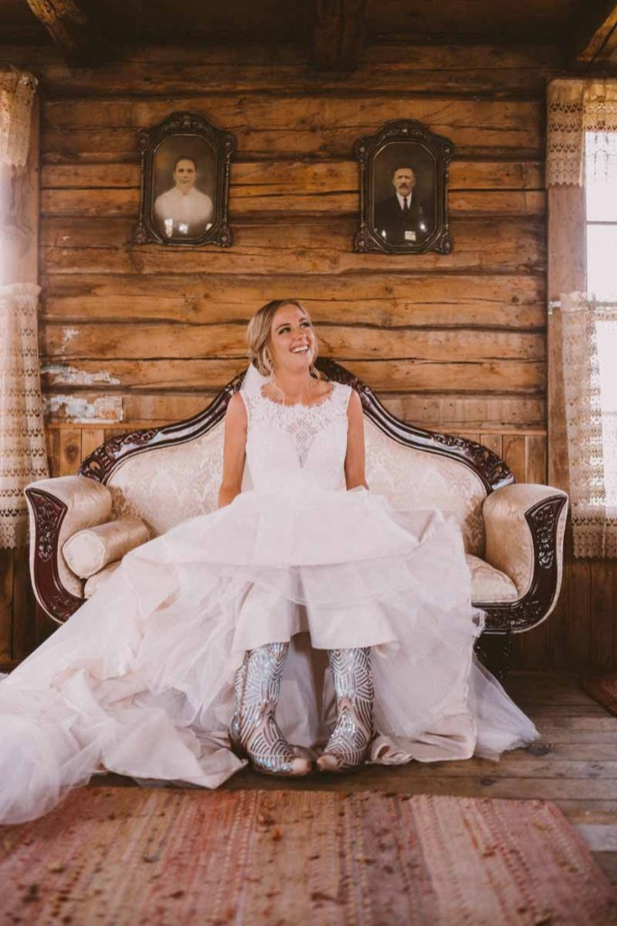 Roseberry Farm Boise Wedding Photography-4742