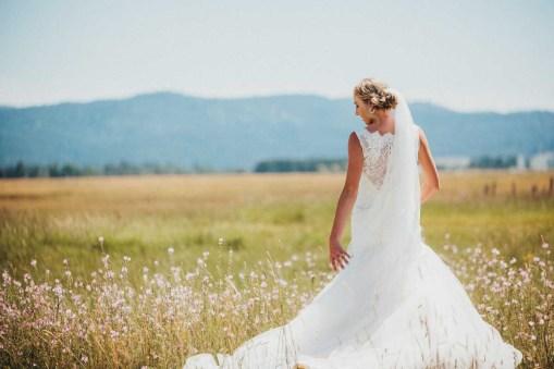 Roseberry Farm Boise Wedding Photography-4992