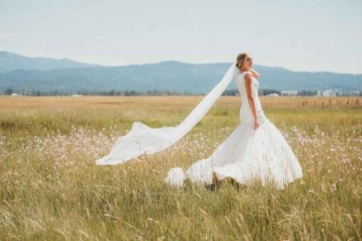 Roseberry Farm Boise Wedding Photography-5023