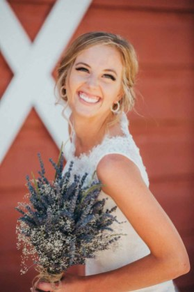 Roseberry Farm Boise Wedding Photography-5376