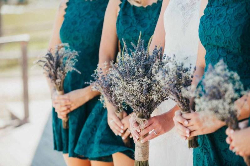 Roseberry Farm Boise Wedding Photography-5444
