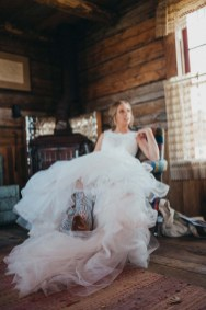 Roseberry Farm Boise Wedding Photography-5524