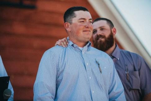 Roseberry Farm Boise Wedding Photography-5946
