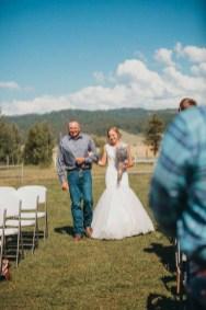 Roseberry Farm Boise Wedding Photography-5956