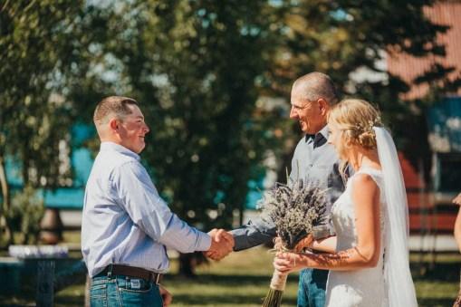 Roseberry Farm Boise Wedding Photography-5982