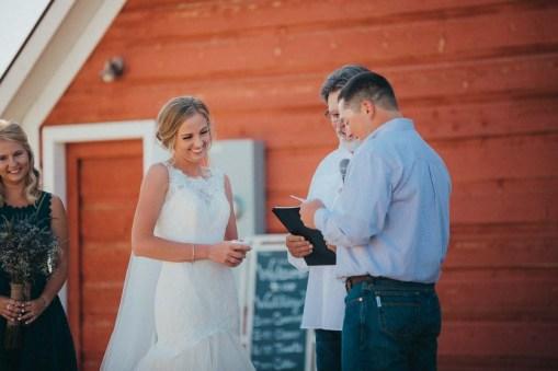 Roseberry Farm Boise Wedding Photography-6055