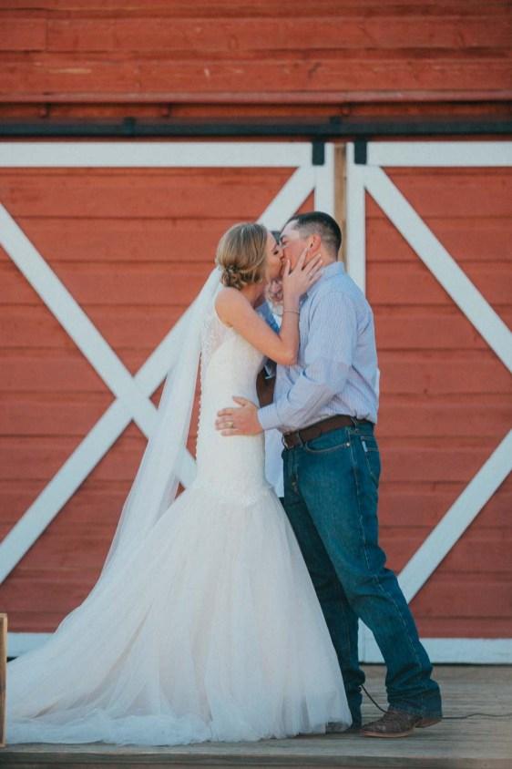 Roseberry Farm Boise Wedding Photography-6120