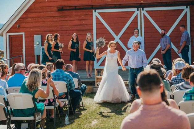 Roseberry Farm Boise Wedding Photography-6143
