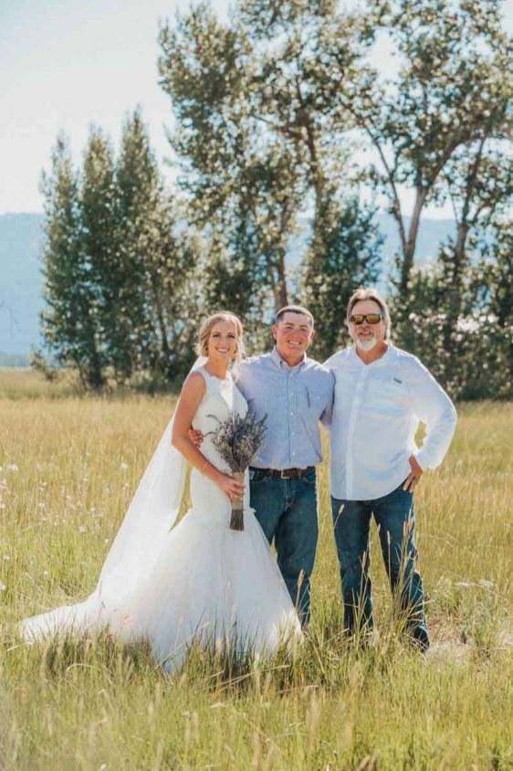 Roseberry Farm Boise Wedding Photography-6331