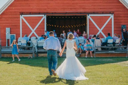 Roseberry Farm Boise Wedding Photography-6786