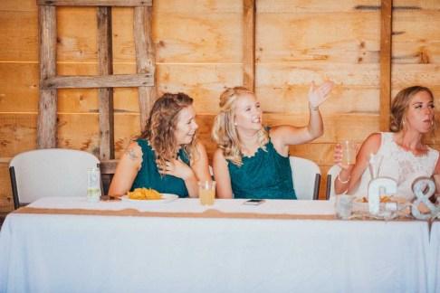 Roseberry Farm Boise Wedding Photography-6890