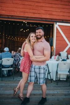 Roseberry Farm Boise Wedding Photography-6950