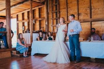 Roseberry Farm Boise Wedding Photography-7191