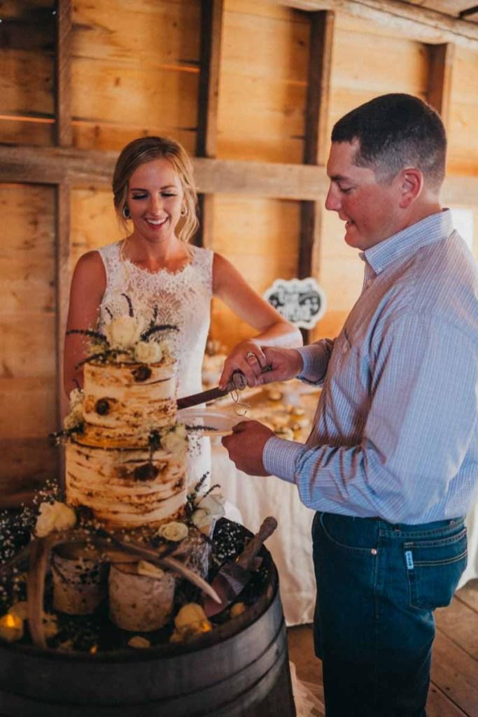 Roseberry Farm Boise Wedding Photography-7214