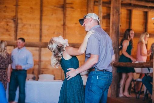 Roseberry Farm Boise Wedding Photography-7509