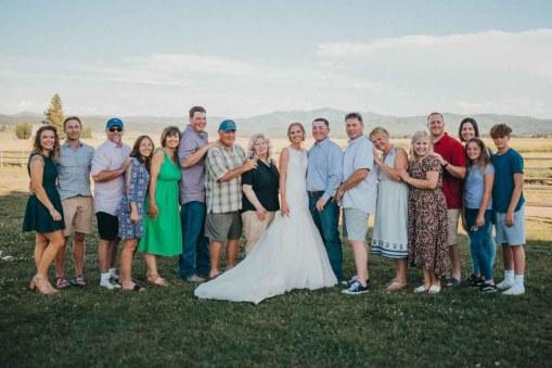 Roseberry Farm Boise Wedding Photography-7761